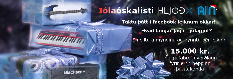 fbleikurjlalistinn1170x400RINISfinal
