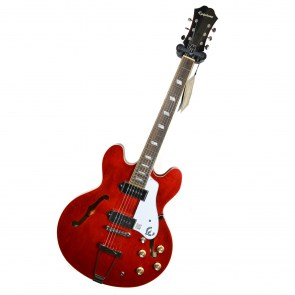 Epiphone-Casino-Cherry-Hollowbody-Archtop-Electric-Guitar_2048x@2x