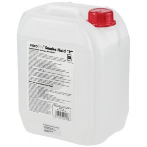 eurolite-smoke-fluid-p-profi-5l-for-fog-machine1