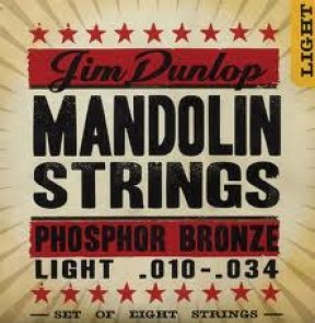 mandolin_string_light