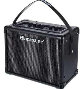 Blackstar ID CORE 10V2 stereó digi combo