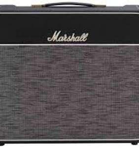 Marshall 1974X 18W Handvíraður