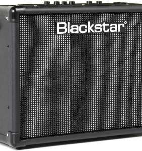 Blackstar ID CORE 40V2 stereó digi combo
