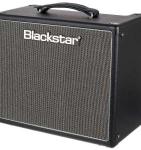 Blackstar HT5R MKII gítar lampa kombó