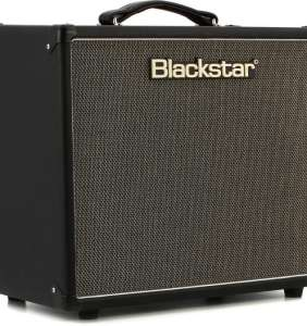 Blackstar HT20 MKII gítar lampa kombó
