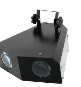 Eurolite LED DMF-4