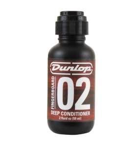 Dunlop Fingerboard Conditioner