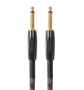 Boss BIC-20 Instrument Cable - 6,0m