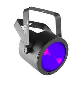 Chauvet DJ COREpar UV USB