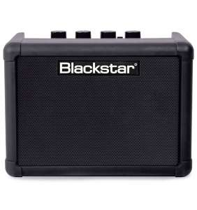 Blackstar FLY 3 Bluetooth gítarmagnari