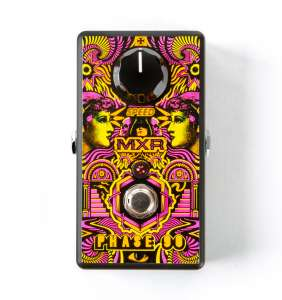 MXR Phase 90 I Love Dust