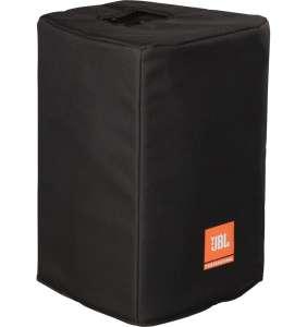 JBL Cover fyrir PRX710 hátalara