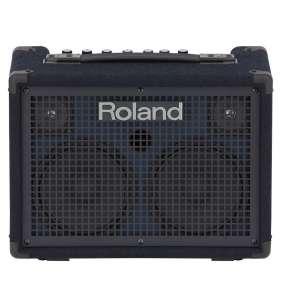Roland KC-220 hljómborðsmagnari