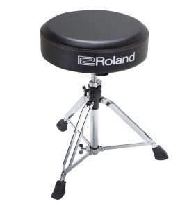"""Roland Gold Series Drum Throne 14"""""""