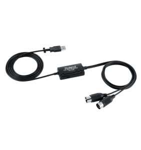 Roland UM-ONE Mk2 USB-MIDI Interface