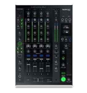 Denon DJ X1800PRIME