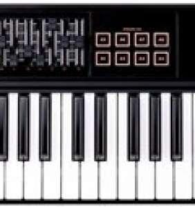 Roland A800PRO MIDI Hljómborð