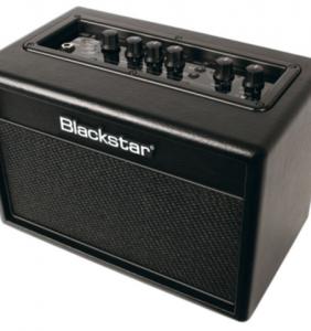 Blackstar ID CORE BEAM Artisan combo