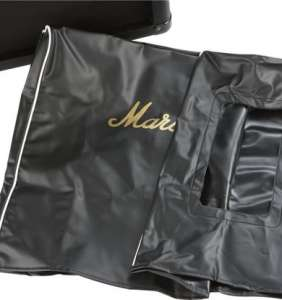 Marshall Cover f. 2501/1912/6912