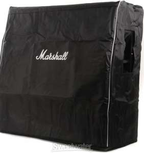 Marshall Cover f. 1960A/425A/M412A