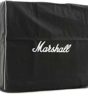 Marshall dust cover f. DSL15C