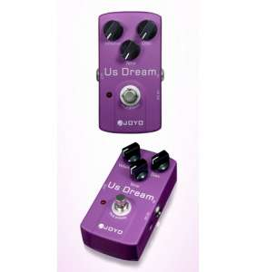 Joyo US Dream