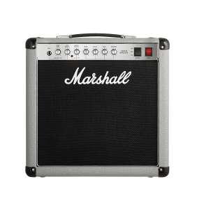 Marshall Mini Jubilee combo 2525C 20W