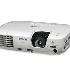 Epson EB-W9